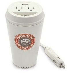 http://www.thinkgeek.com/gadgets/travelpower/b29e/