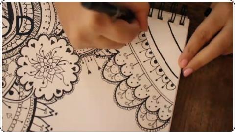 http://video.d.repubblica.it/lifestyle/debbyart-lasciatevi-ispirare-dalla-creativita/3755/3875?ref=HRLV-14