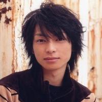 遠藤雄弥の写真