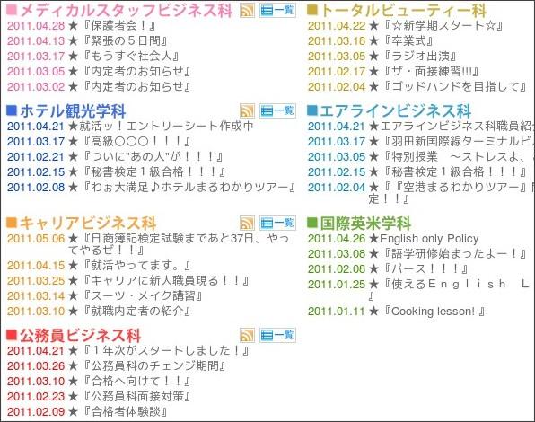 http://www.n-nikkei.ac.jp/