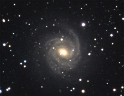http://coldspringobservatory.org/NGC6814.jpg