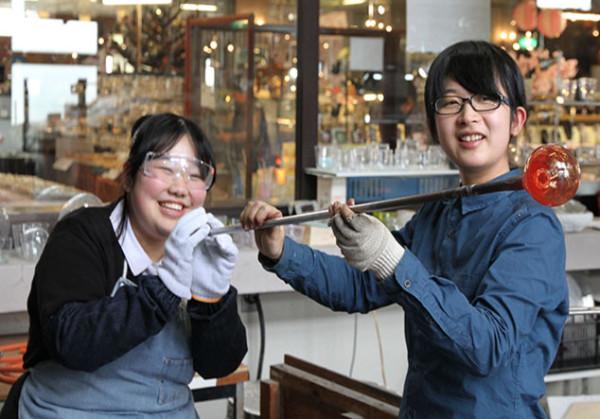 http://www.world-glassware.com/info/taiken.html