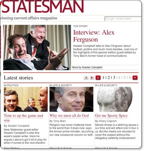 http://www.newstatesman.com/