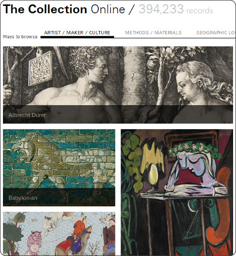 http://www.metmuseum.org/collection/the-collection-online