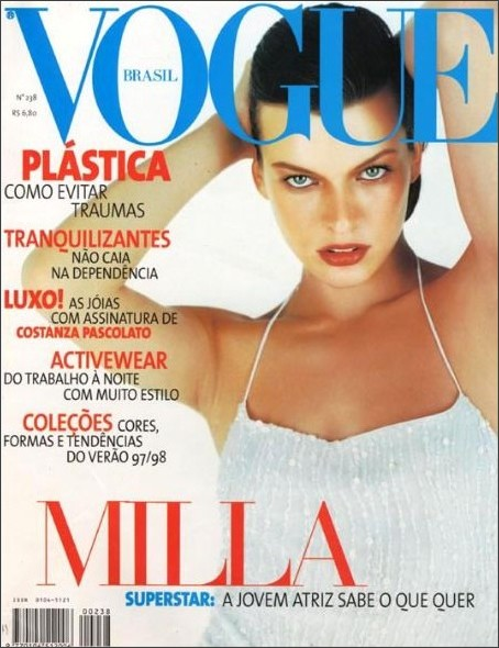http://www.famousfix.com/topic/vogue-magazine-brazil-september-1997