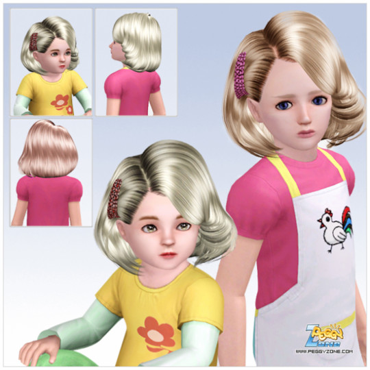 http://svt.paysites.mustbedestroyed.org:8080/booty/ts3/peggy/hair/child_toddler/childtoddlerhair000535.jpg