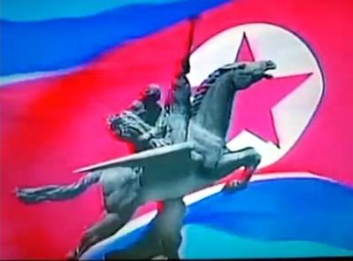 http://www.japanprobe.com/2011/03/25/north-korea-donates-500000-in-disaster-relief-to-pro-pyongyang-zainichi-koreans/