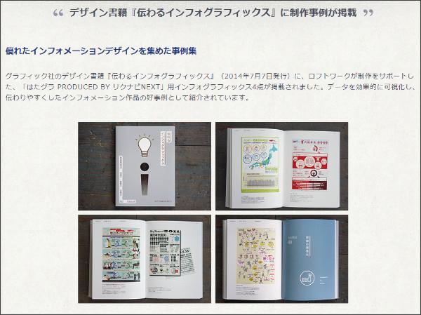 http://www.loftwork.jp/news/2014/07/20140711_infog.aspx
