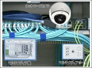 http://eksc.jp/service/lan.html