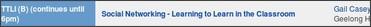 http://www.computelec.com.au/elh2010/program/default.aspx