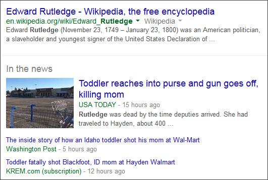 https://www.google.com/#q=Rutledge