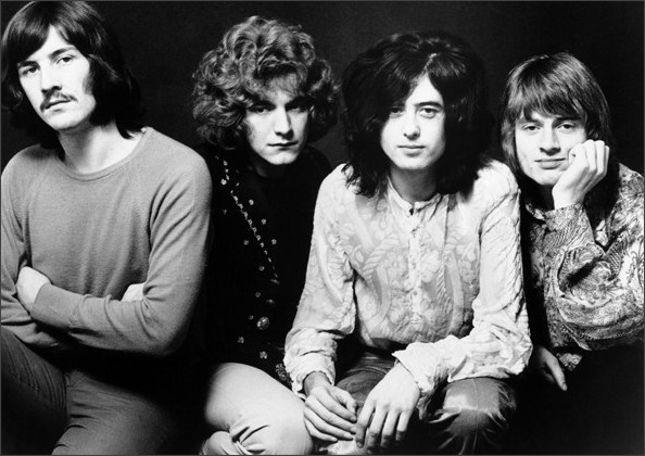 http://www.rollingstone.com/music/news/led-zeppelin-reissuing-first-three-albums-this-year-20140106