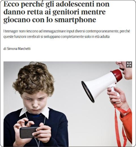 http://www.corriere.it/salute/pediatria/15_novembre_25/multitasking-perche-adolescenti-non-riescono-gestire-distrazioni-7fe5fb7e-9373-11e5-ad38-60a889e822da.shtml