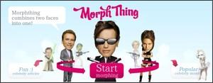 http://www.morphthing.com/