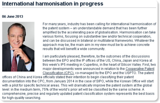 http://blog.epo.org/international-co-operation/international-harmonisation-in-progress/