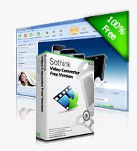 http://www.myconverters.com/video-converter/fr/