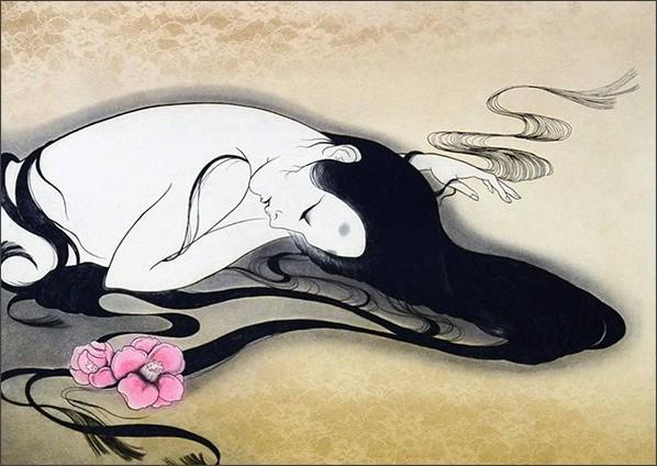 http://www.vanilla-gallery.com/archives/2015/20150525b.html