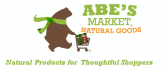 http://www.abesmarket.com/