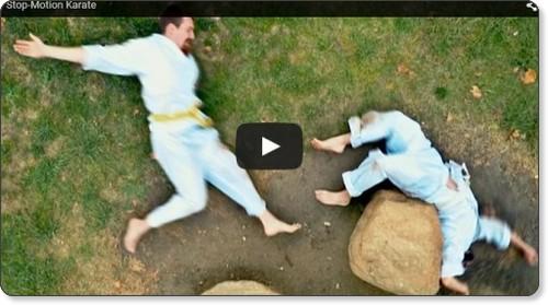 //blog-imgs-72-origin.fc2.com/t/o/g/togiushi2nd/karate.jpg