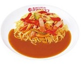 http://www.ichibanya.co.jp/pasta/menu.html