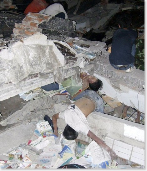 http://img.dailymail.co.uk/i/pix/2008/05_03/chinaquakeREUT_468x541.jpg