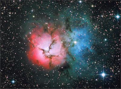 http://www.astroimage.info/images/deepsky/nebula/M20LRGB6a.jpg