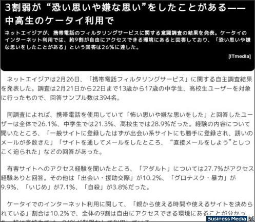 http://bizmakoto.jp/makoto/articles/0802/27/news009.html