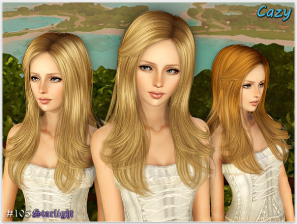 http://www.thesimsresource.com/downloads/details/category/sims3-sets-hair/title/starlight-hairstyle--set/id/1207630/