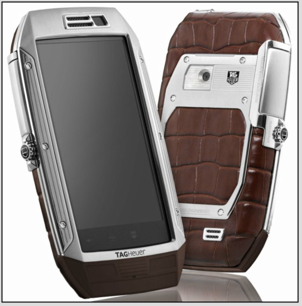 http://www.ablogtoread.com/tag-heuer-link-smart-phone-exclusive-debut/
