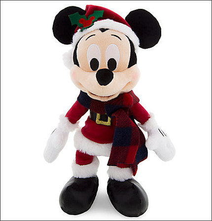 https://www.disneystore.com/plush-toys-santa-mickey-mouse-retro-plush-small-9/mp/1414720/1000267/