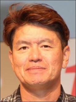 https://twitter.com/yomerumo_news/status/510512202206306305