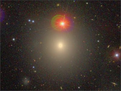 http://cosmo.nyu.edu/hogg/rc3/NGC_3193_UGC_5562_HICK_44B_irg_hard.jpg
