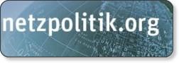 http://netzpolitik.org/2009/gesetzentwurf-gedanken-zur-medialen-wahrnehmung/