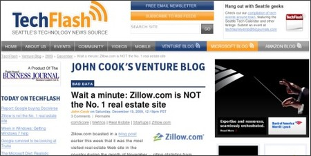 http://www.techflash.com/seattle/2009/12/wait_a_minute_zillowcom_is_not_the_no_1_real_estate_site.html