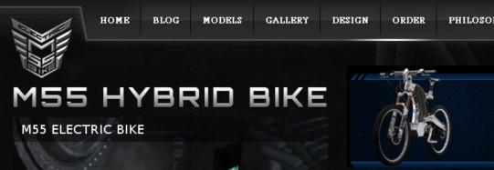 http://www.m55-bike.com/en/home