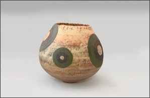 http://www1.lixil.co.jp/gallery/ceramic/user_images/%93%82%92%C3%92%40%82%AB%8D%CA%95%B6%93y%8A%ED.jpg
