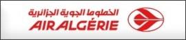 http://www.airalgerie.dz/