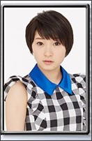 http://ameblo.jp/juicejuice-official/entry-12060777332.html