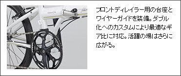 http://www.dahon.jp/2015/product/Speed_Falco/index.html