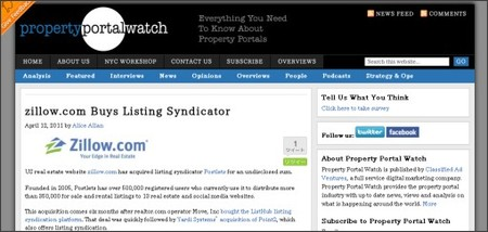 http://www1.propertyportalwatch.com/2011/04/zillow-com-buys-listing-syndicator/