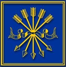 http://www.georgianindex.net/banking_economics/roths_logo.gif
