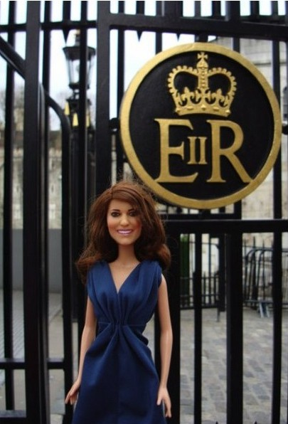 http://fashion.telegraph.co.uk/columns/belinda-white/TMG8434851/Introducing-Princess-Catherine-doll-Kate-Middletons-stylish-mini-me.html