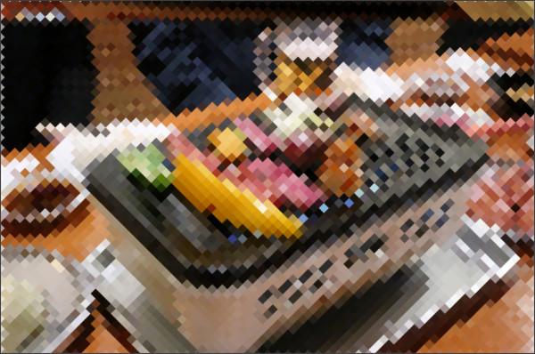 http://tsutsu229.blog.fc2.com/?tag=%E6%B1%A0%E7%94%B0%E3%83%95%E3%82%A1%E3%83%BC%E3%83%A0