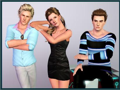 http://lecadeau.blogspot.com.es/2012/03/poses.html
