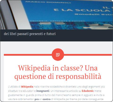 https://leggoergosum.wordpress.com/2015/08/03/wikipedia-in-classe-una-questione-di-responsabilita/