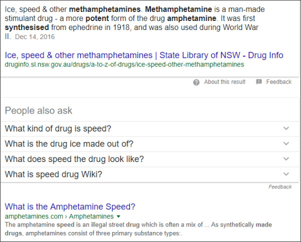 https://www.google.co.jp/search?hl=EN&q=what+is+speed+drug+made+out+of&oq=Speed+amphetamine&gs_l=psy-ab.1.0.0i71k1l4.0.0.0.204901.0.0.0.0.0.0.0.0..0.0....0...1..64.psy-ab..0.0.0.4DXZcfA_Hw4