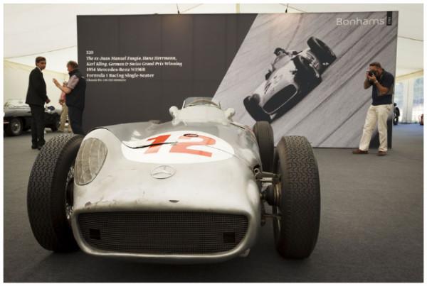 http://en.espnf1.com/f1/motorsport/story/116229.html