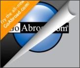 http://www.jobsabroad.com/Bulgaria.cfm