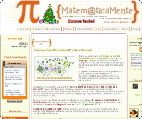 http://www.lanostra-matematica.org/2011/12/carnevale-della-matematica-45-prima.html