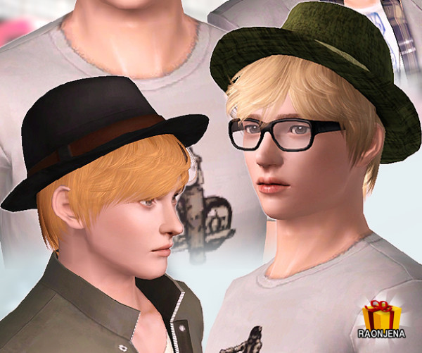 http://www.raonsims.com/item/detail2.php?num=92&cat1=1&page=1&key=